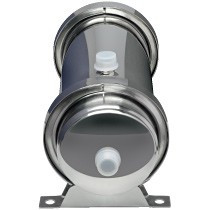 Фильтры тонкой очистки холодной воды